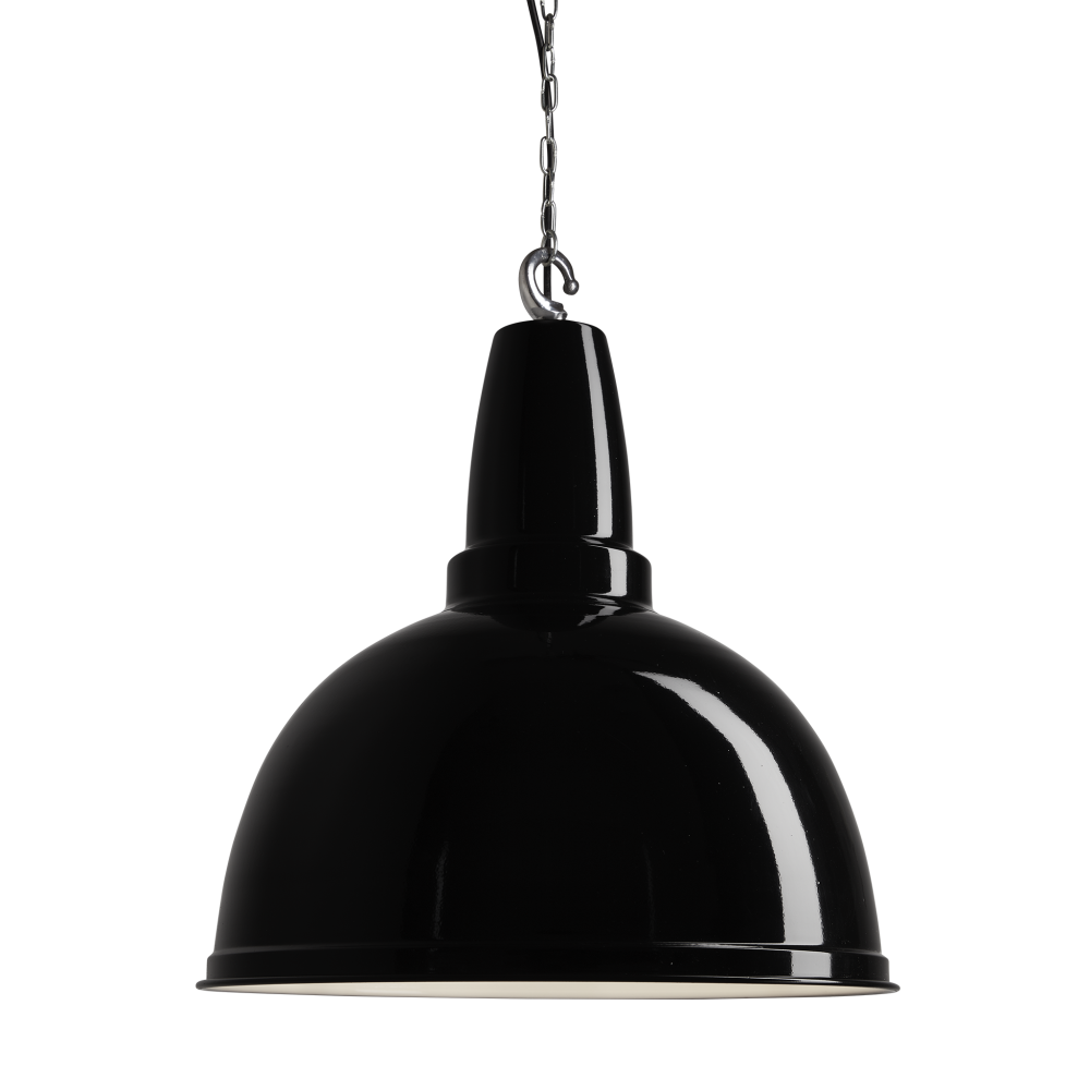 https://res.cloudinary.com/clippings/image/upload/t_big/dpr_auto,f_auto,w_auto/v1537968477/products/retro-large-pendant-light-17-inch-industville-clippings-10984661.png