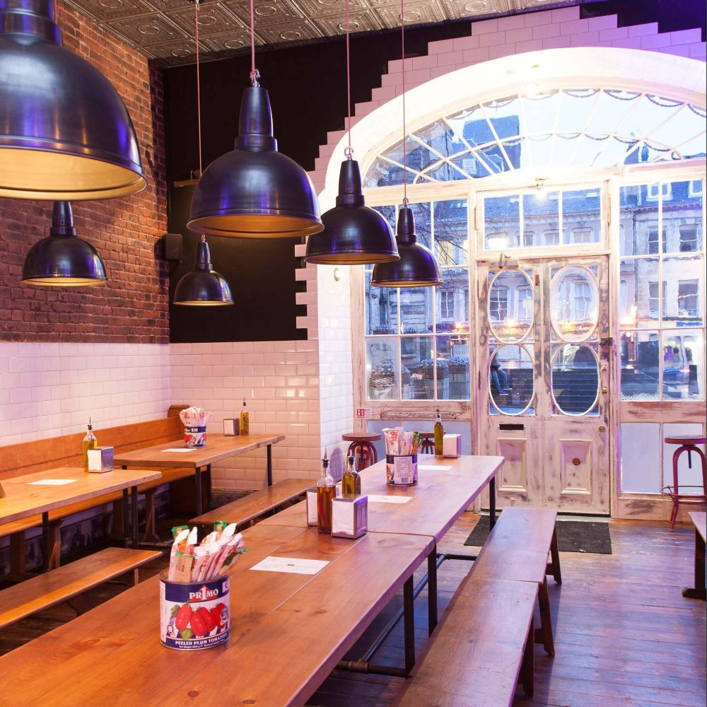 Featured Project: Civerinos