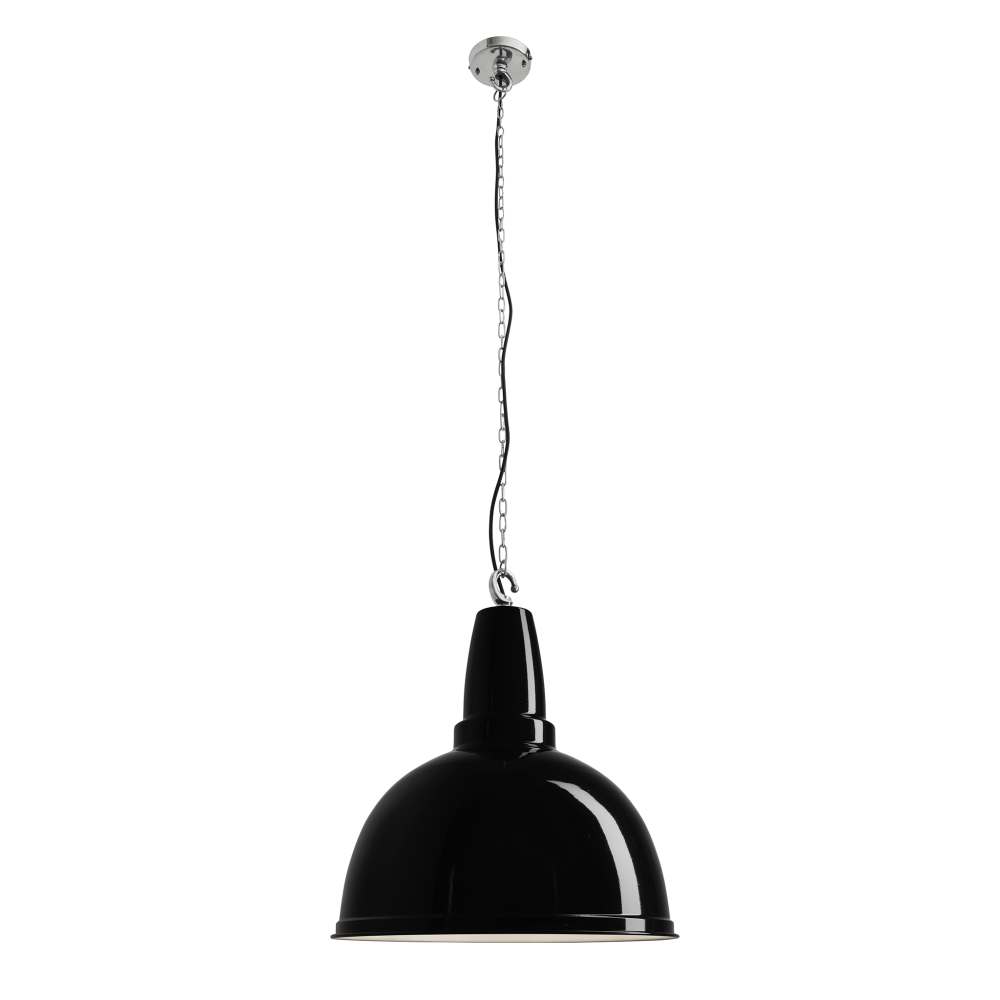 https://res.cloudinary.com/clippings/image/upload/t_big/dpr_auto,f_auto,w_auto/v1537968659/products/retro-large-pendant-light-17-inch-industville-clippings-10984711.png