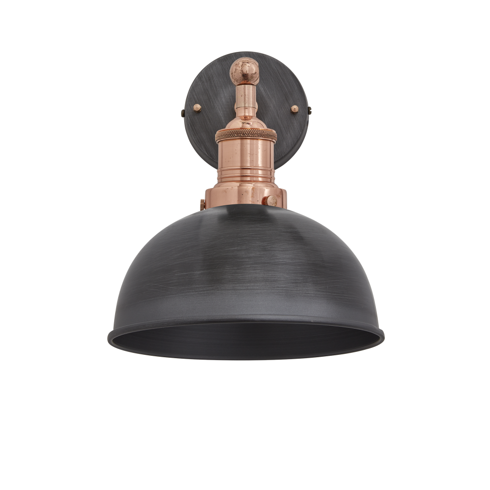https://res.cloudinary.com/clippings/image/upload/t_big/dpr_auto,f_auto,w_auto/v1537976495/products/brooklyn-dome-wall-light-8-inch-industville-clippings-10984881.png