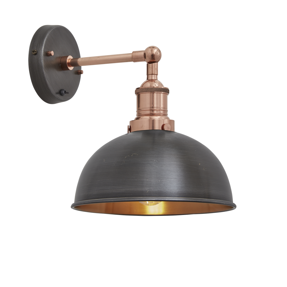 https://res.cloudinary.com/clippings/image/upload/t_big/dpr_auto,f_auto,w_auto/v1537976772/products/brooklyn-dome-wall-light-8-inch-industville-clippings-10984891.png