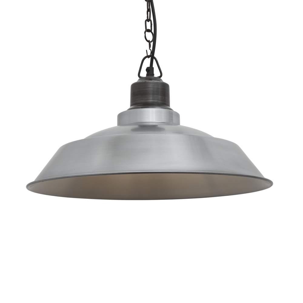 https://res.cloudinary.com/clippings/image/upload/t_big/dpr_auto,f_auto,w_auto/v1537977078/products/brooklyn-step-pendant-light-16-inch-industville-clippings-10985041.png