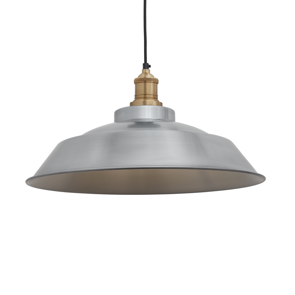 https://res.cloudinary.com/clippings/image/upload/t_big/dpr_auto,f_auto,w_auto/v1537977078/products/brooklyn-step-pendant-light-16-inch-industville-clippings-10985071.png