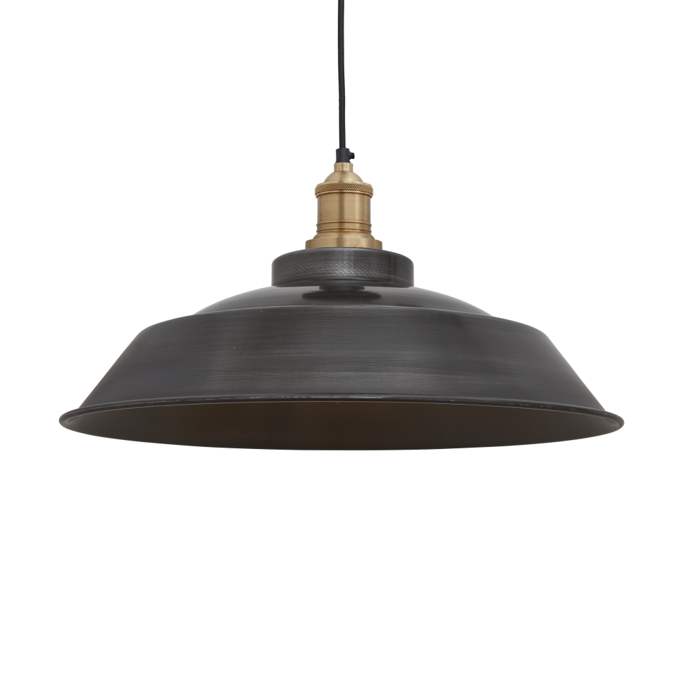 https://res.cloudinary.com/clippings/image/upload/t_big/dpr_auto,f_auto,w_auto/v1537977078/products/brooklyn-step-pendant-light-16-inch-industville-clippings-10985111.png