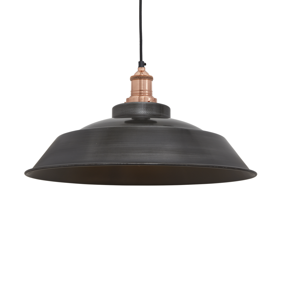 https://res.cloudinary.com/clippings/image/upload/t_big/dpr_auto,f_auto,w_auto/v1537977079/products/brooklyn-step-pendant-light-16-inch-industville-clippings-10985081.png