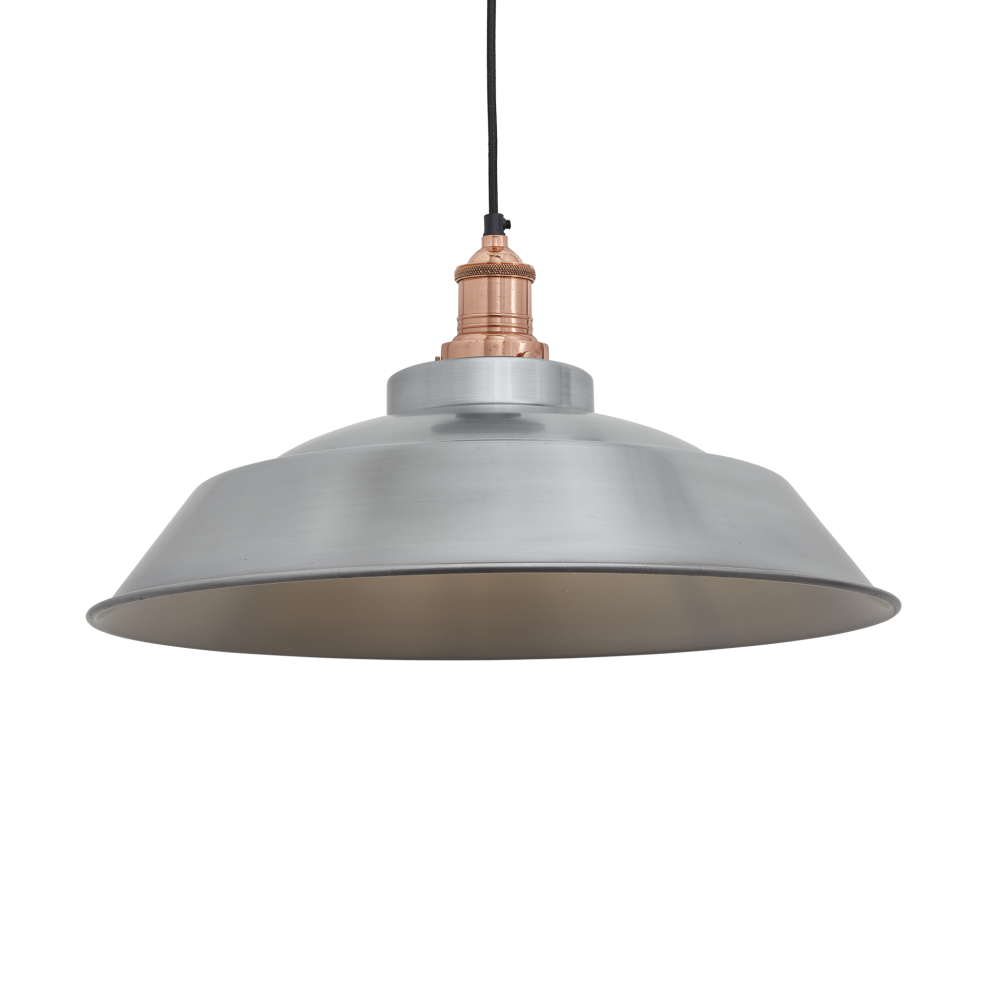 https://res.cloudinary.com/clippings/image/upload/t_big/dpr_auto,f_auto,w_auto/v1537977079/products/brooklyn-step-pendant-light-16-inch-industville-clippings-10985101.png