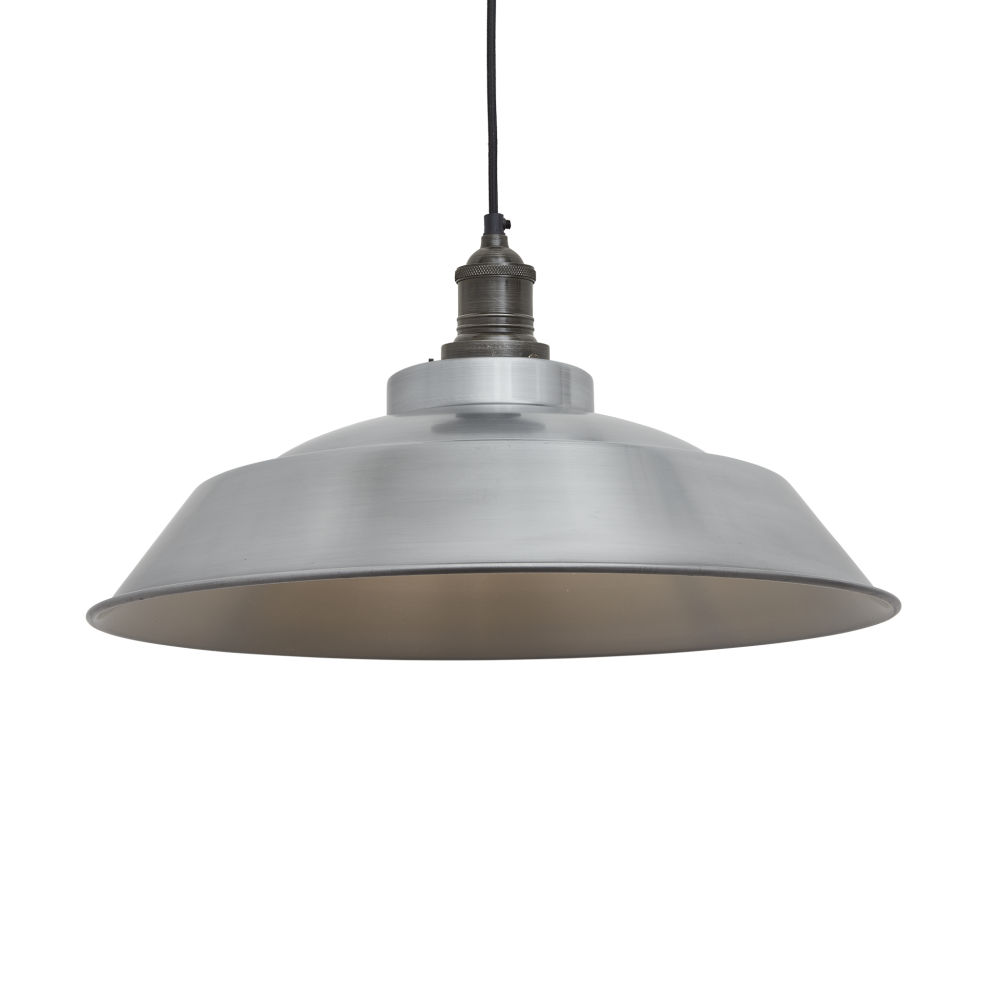 https://res.cloudinary.com/clippings/image/upload/t_big/dpr_auto,f_auto,w_auto/v1537977080/products/brooklyn-step-pendant-light-16-inch-industville-clippings-10985091.png