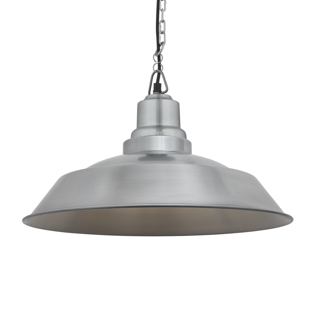https://res.cloudinary.com/clippings/image/upload/t_big/dpr_auto,f_auto,w_auto/v1537977080/products/brooklyn-step-pendant-light-16-inch-industville-clippings-10985121.png