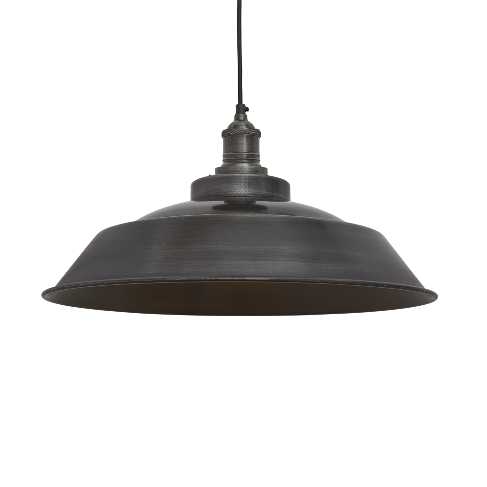 https://res.cloudinary.com/clippings/image/upload/t_big/dpr_auto,f_auto,w_auto/v1537977081/products/brooklyn-step-pendant-light-16-inch-industville-clippings-10985141.png