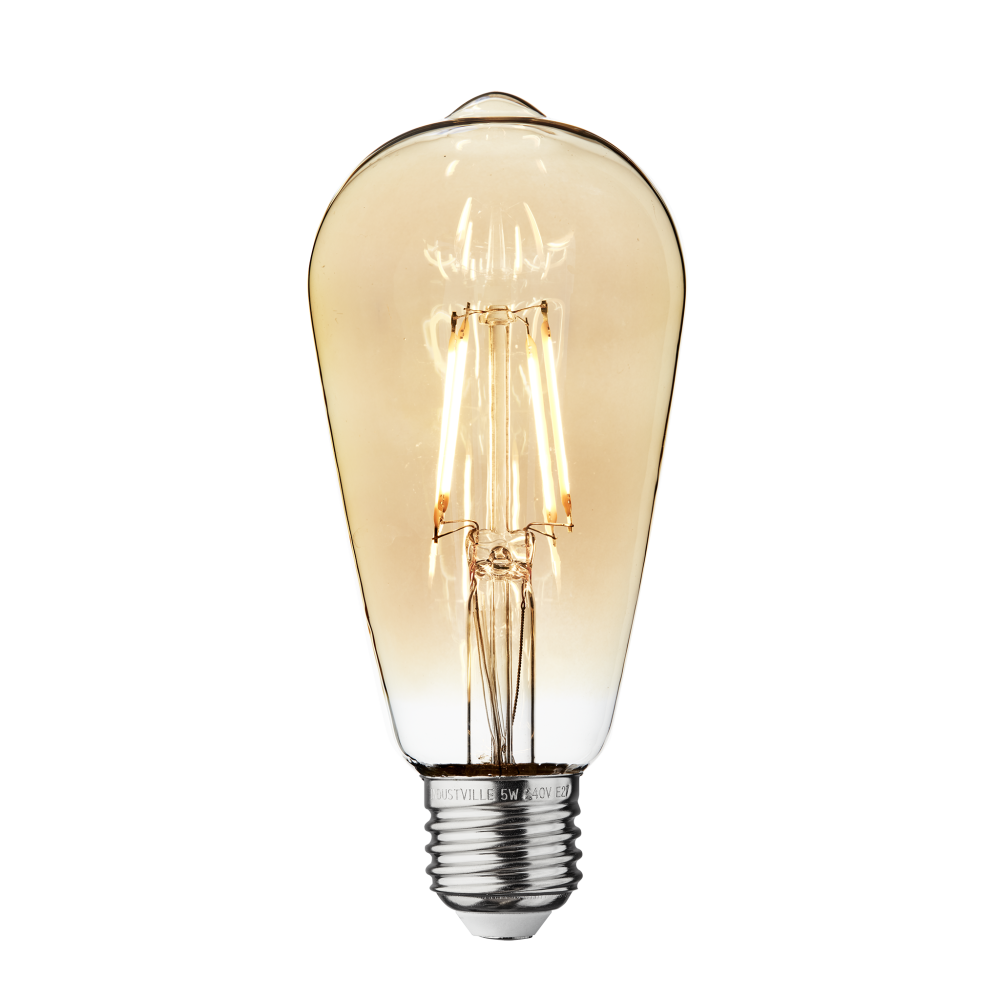 https://res.cloudinary.com/clippings/image/upload/t_big/dpr_auto,f_auto,w_auto/v1537977294/products/vintage-led-edison-bulb-old-filament-lamp-5w-e27-pear-st65-industville-clippings-10985161.png