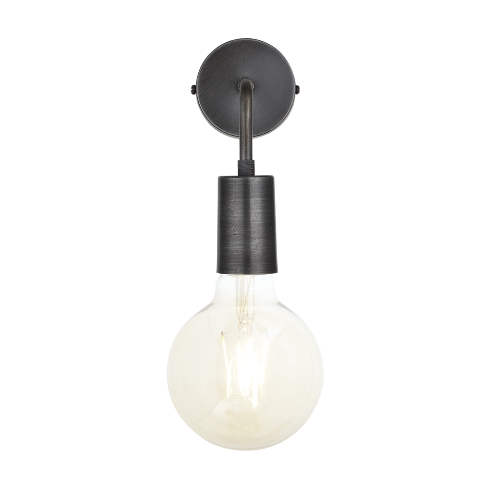 https://res.cloudinary.com/clippings/image/upload/t_big/dpr_auto,f_auto,w_auto/v1537977328/products/sleek-edison-wall-light-industville-clippings-10985201.png