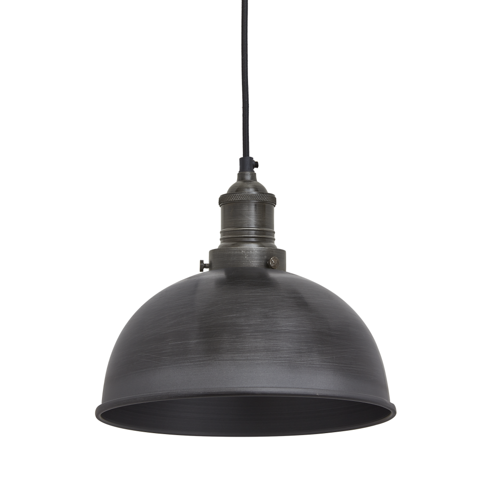 https://res.cloudinary.com/clippings/image/upload/t_big/dpr_auto,f_auto,w_auto/v1537977452/products/brooklyn-dome-pendant-light-8-inch-industville-clippings-10985371.png