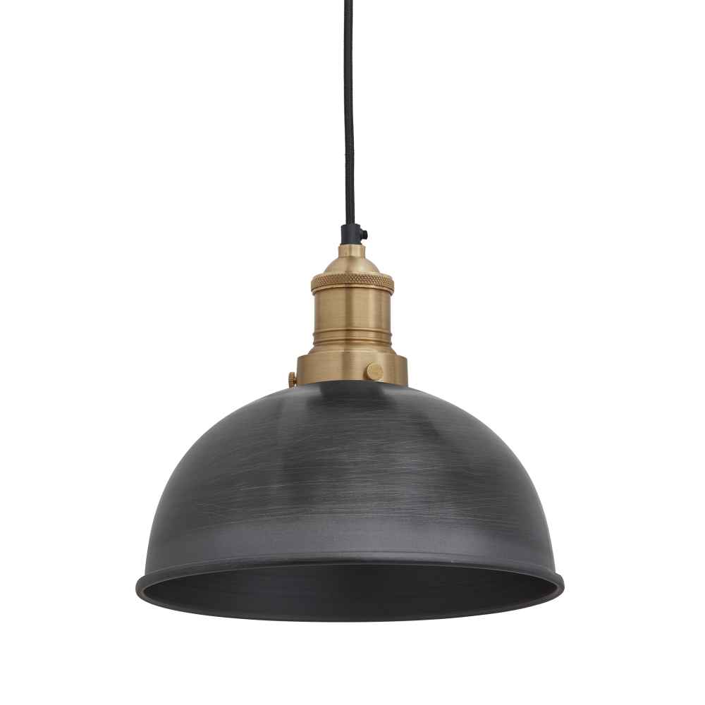 https://res.cloudinary.com/clippings/image/upload/t_big/dpr_auto,f_auto,w_auto/v1537977453/products/brooklyn-dome-pendant-light-8-inch-industville-clippings-10985381.png