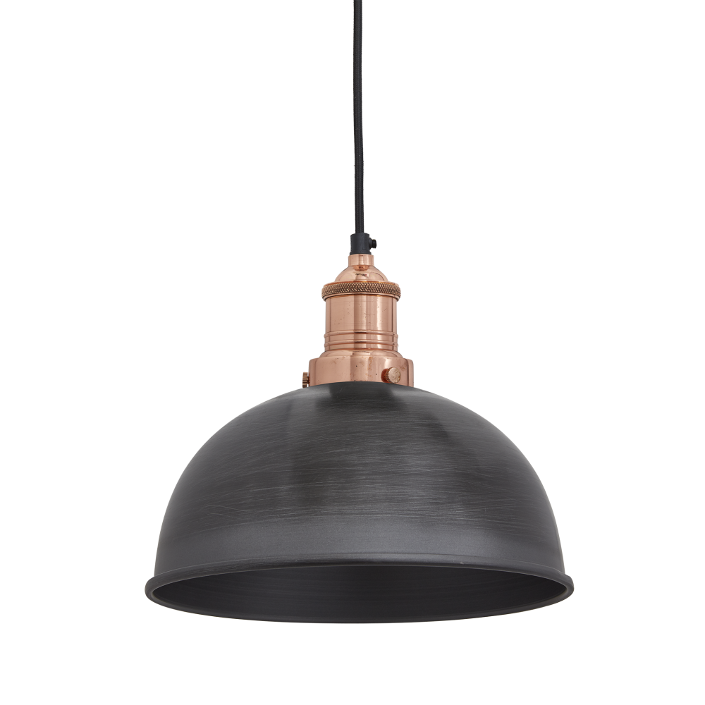 https://res.cloudinary.com/clippings/image/upload/t_big/dpr_auto,f_auto,w_auto/v1537977453/products/brooklyn-dome-pendant-light-8-inch-industville-clippings-10985391.png