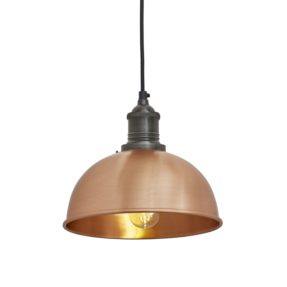 https://res.cloudinary.com/clippings/image/upload/t_big/dpr_auto,f_auto,w_auto/v1537977456/products/brooklyn-dome-pendant-light-8-inch-industville-clippings-10985401.png