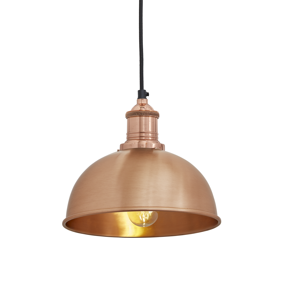 https://res.cloudinary.com/clippings/image/upload/t_big/dpr_auto,f_auto,w_auto/v1537977456/products/brooklyn-dome-pendant-light-8-inch-industville-clippings-10985411.png