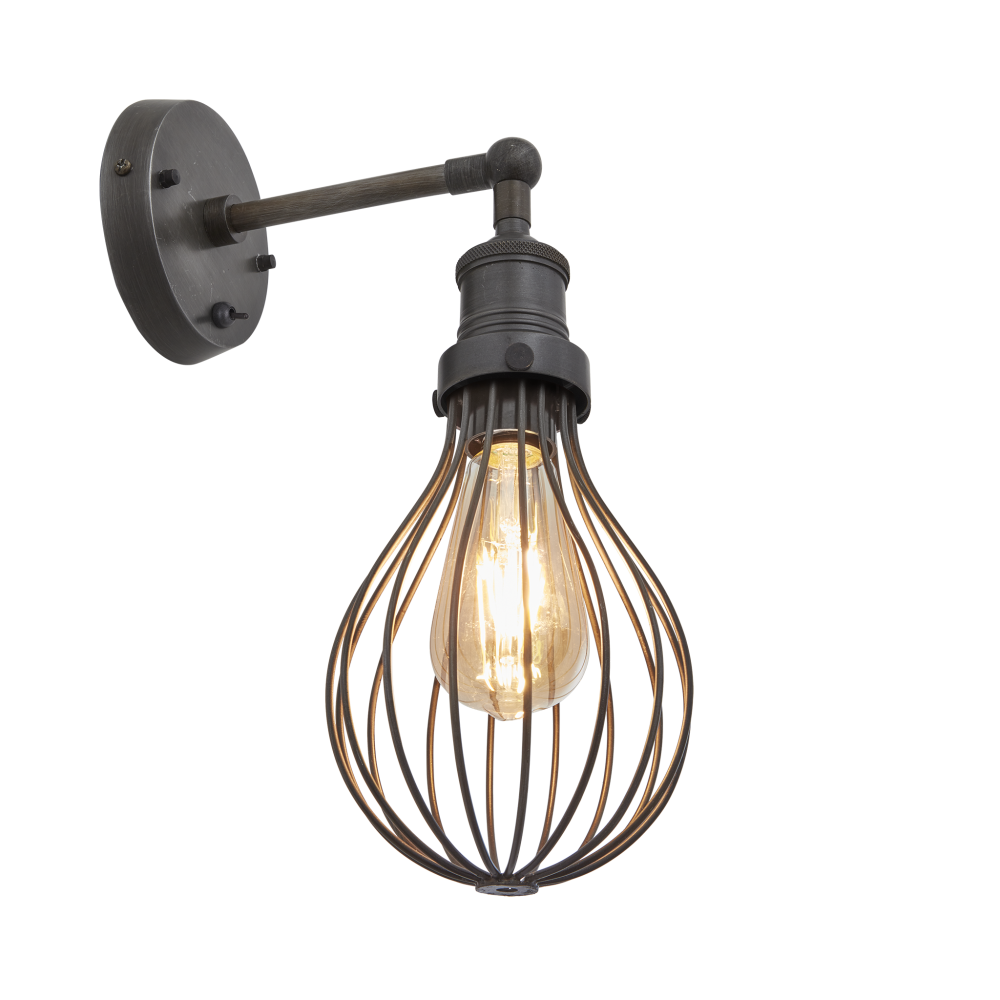 https://res.cloudinary.com/clippings/image/upload/t_big/dpr_auto,f_auto,w_auto/v1538036138/products/brooklyn-balloon-cage-wall-light-6-inch-industville-clippings-10986191.png