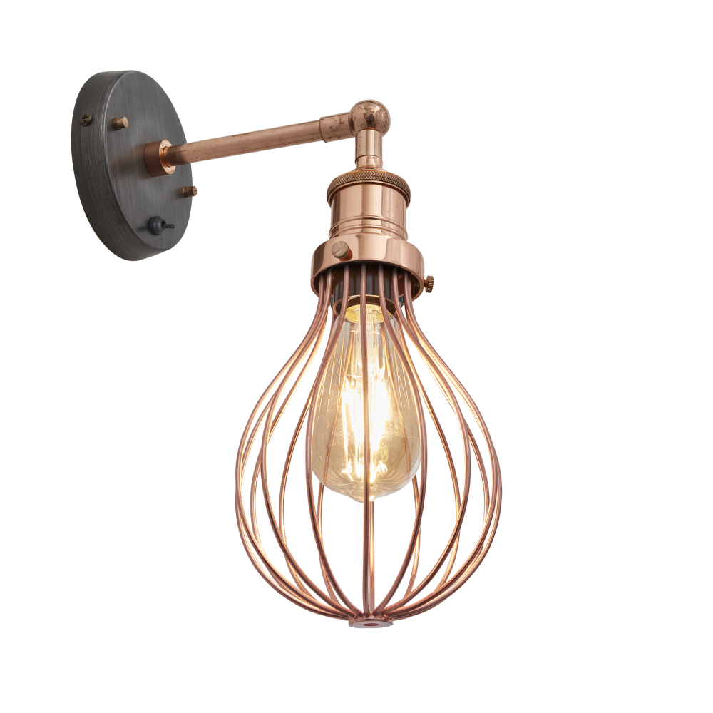 https://res.cloudinary.com/clippings/image/upload/t_big/dpr_auto,f_auto,w_auto/v1538036169/products/brooklyn-balloon-cage-wall-light-6-inch-industville-clippings-10986201.png