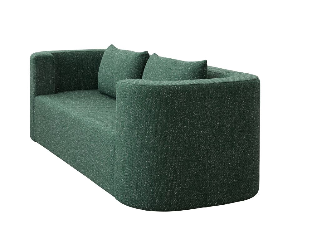 https://res.cloudinary.com/clippings/image/upload/t_big/dpr_auto,f_auto,w_auto/v1538050299/products/vp168-sofa-verpan-verner-panton-clippings-10987261.jpg
