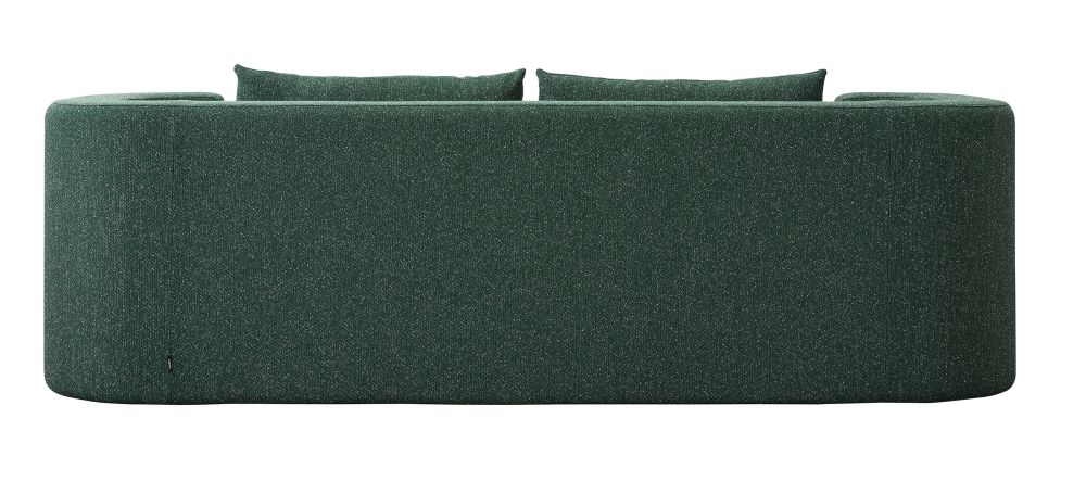 https://res.cloudinary.com/clippings/image/upload/t_big/dpr_auto,f_auto,w_auto/v1538050308/products/vp168-sofa-verpan-verner-panton-clippings-10987281.jpg
