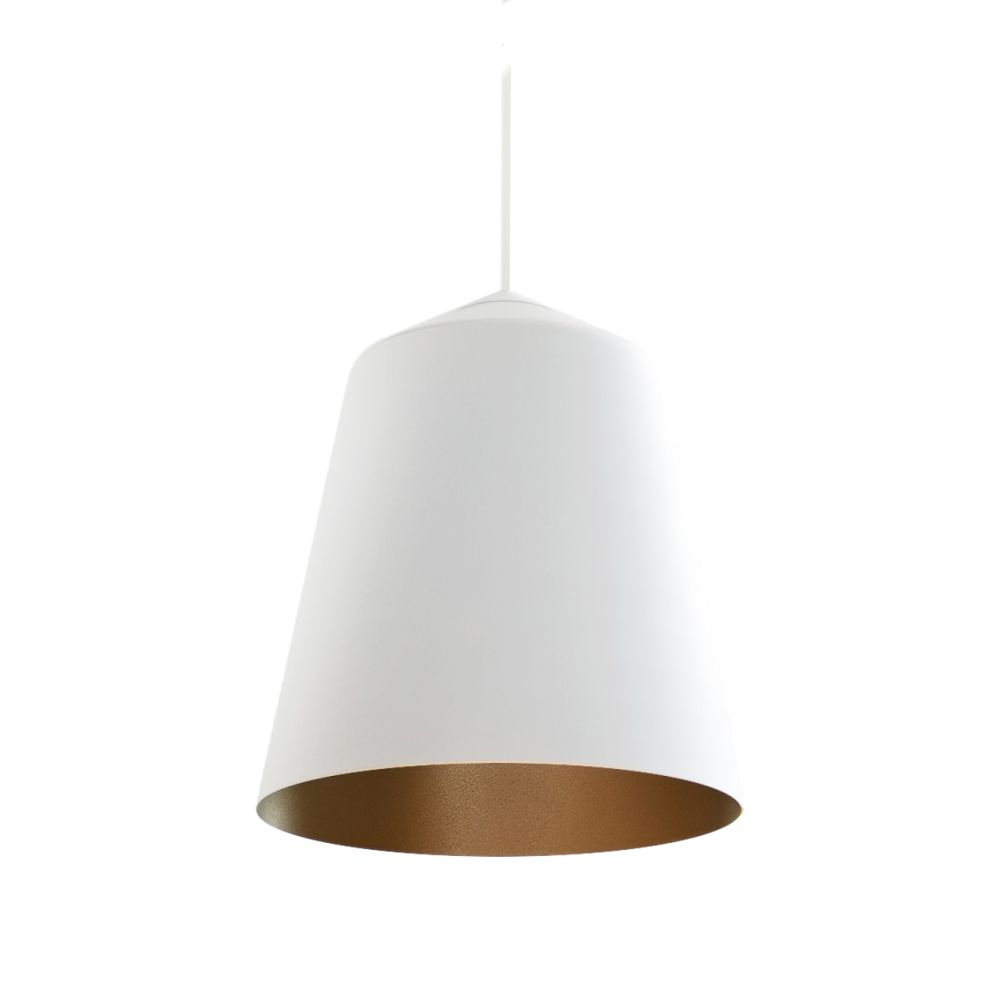 MEDIUM CIRCUS PENDANT - WHITE,WARM,Pendant Lights,beige,ceiling,ceiling fixture,lamp,lampshade,light,light fixture,lighting,lighting accessory,white