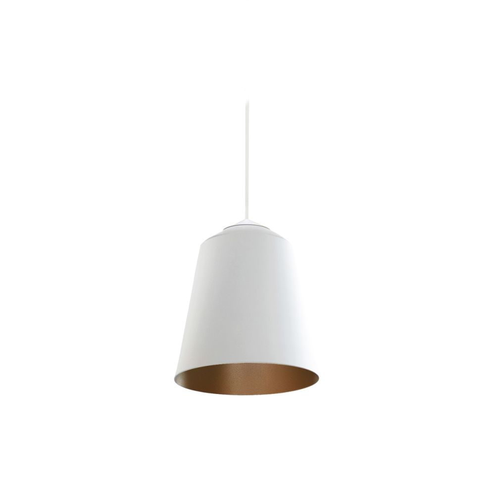 Small Circus Pendant - White,WARM,Pendant Lights,beige,ceiling,ceiling fixture,lamp,lampshade,light,light fixture,lighting,lighting accessory