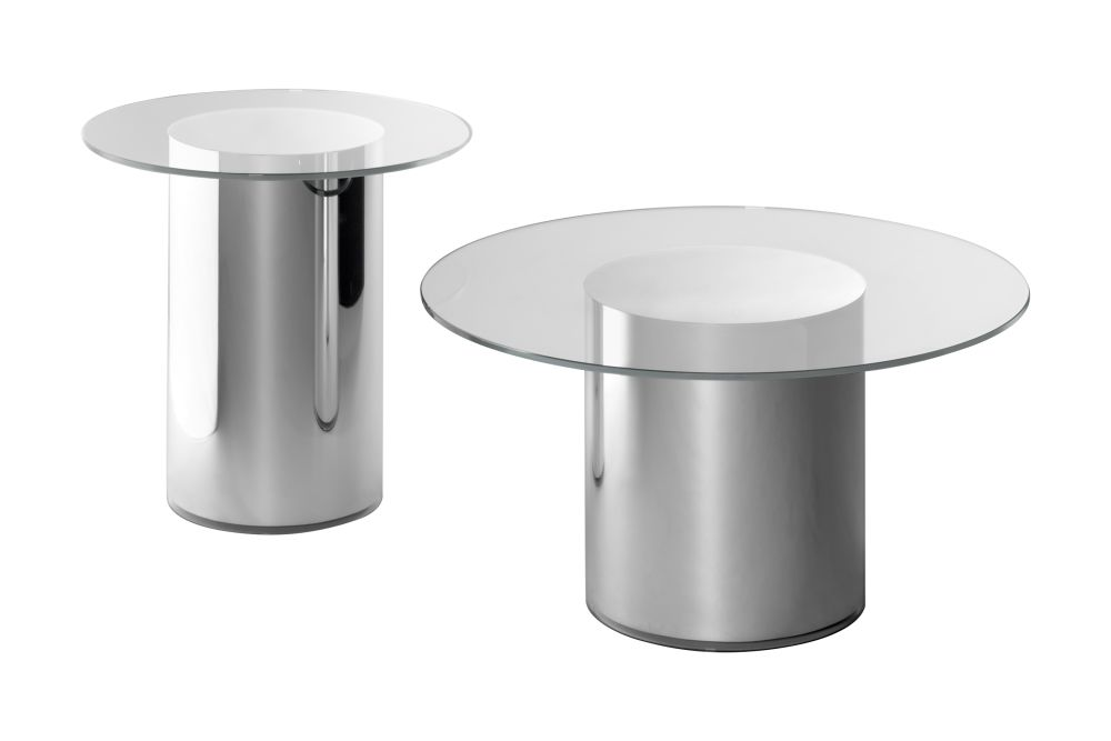 https://res.cloudinary.com/clippings/image/upload/t_big/dpr_auto,f_auto,w_auto/v1538314771/products/2001-side-table-bd-barcelona-ram%C3%B3n-%C3%BAbeda-clippings-10990941.jpg