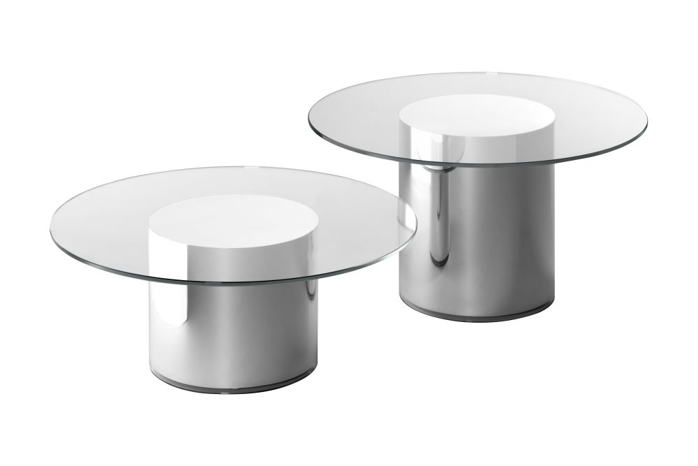 https://res.cloudinary.com/clippings/image/upload/t_big/dpr_auto,f_auto,w_auto/v1538314783/products/2001-side-table-bd-barcelona-ram%C3%B3n-%C3%BAbeda-clippings-10990951.jpg