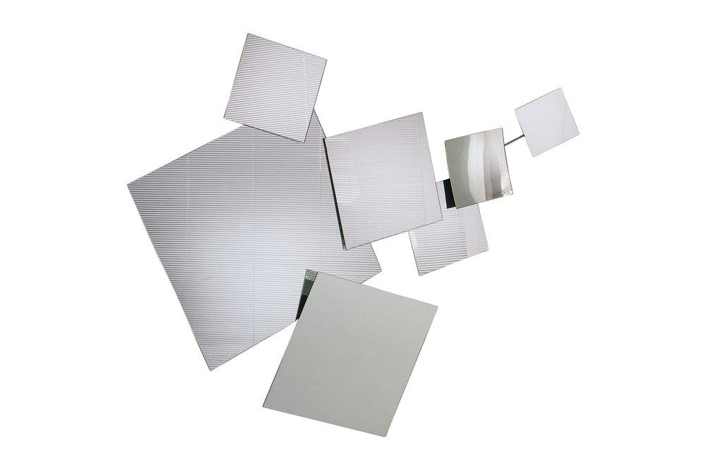 https://res.cloudinary.com/clippings/image/upload/t_big/dpr_auto,f_auto,w_auto/v1538315259/products/mirallmar-mirror-bd-barcelona-eduard-sams%C3%B3-clippings-10990981.jpg