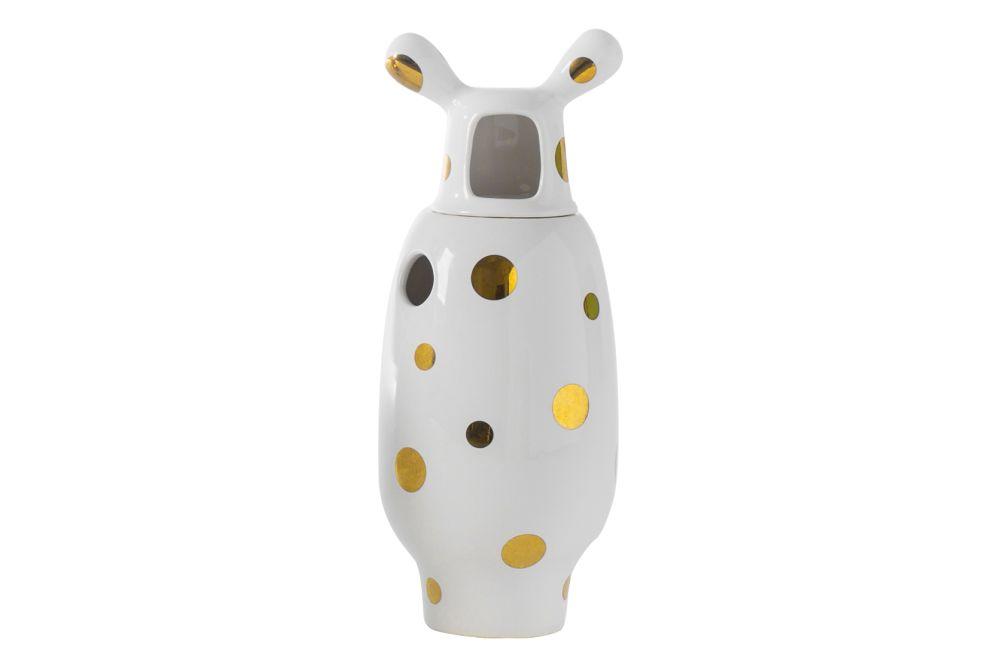 BD Barcelona,Vases,product,white