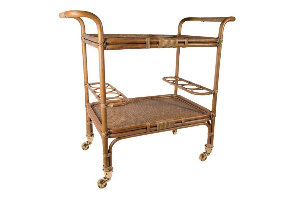 Sika Design,Trolleys,furniture,product,shelf