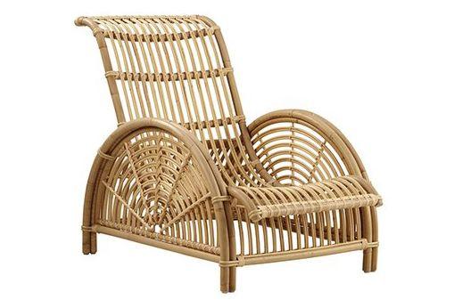 B453 Coffee, B450 White,Sika Design,Lounge Chairs,chair,furniture,outdoor furniture,wicker