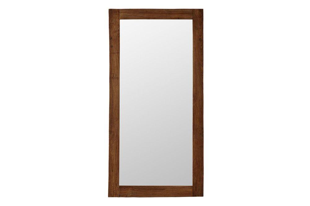 100 x 180,Sika Design,Mirrors,door,mirror,rectangle