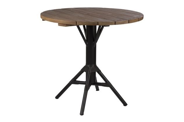 https://res.cloudinary.com/clippings/image/upload/t_big/dpr_auto,f_auto,w_auto/v1538461614/products/nicole-round-caf%C3%A9-table-sika-design-clippings-10994901.jpg