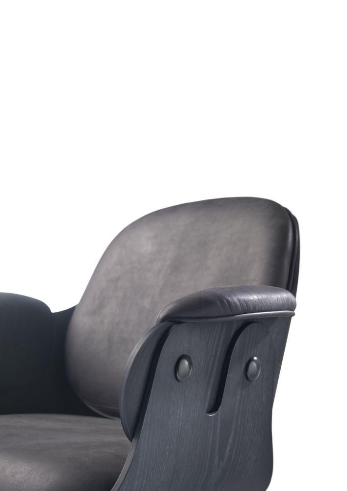 chair,club chair,furniture,recliner
