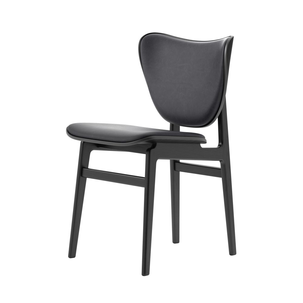 https://res.cloudinary.com/clippings/image/upload/t_big/dpr_auto,f_auto,w_auto/v1538472905/products/elephant-dining-chair-norr11-kristian-sofus-hansen-tommy-hyldahl-clippings-10995621.jpg