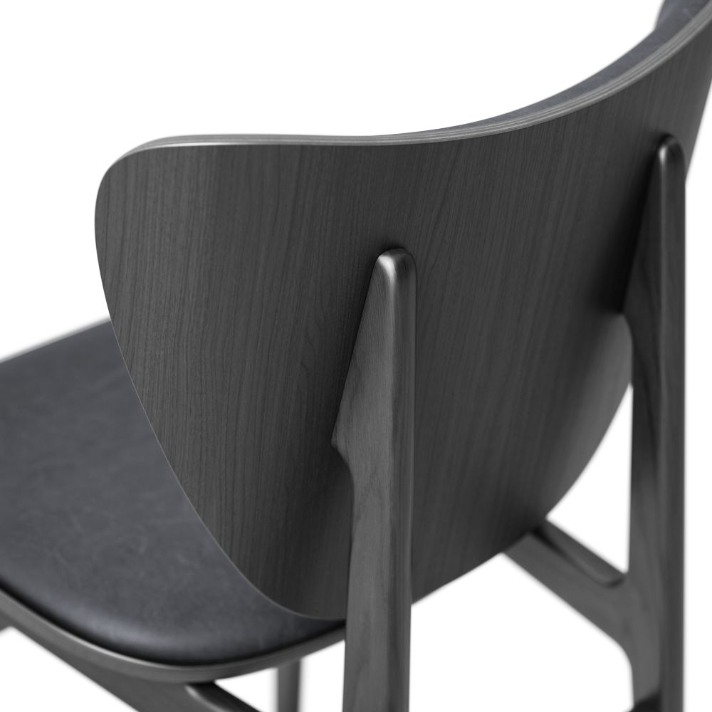 https://res.cloudinary.com/clippings/image/upload/t_big/dpr_auto,f_auto,w_auto/v1538472940/products/elephant-dining-chair-norr11-kristian-sofus-hansen-tommy-hyldahl-clippings-10995661.jpg