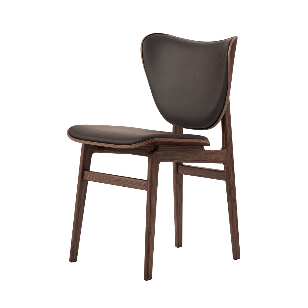 https://res.cloudinary.com/clippings/image/upload/t_big/dpr_auto,f_auto,w_auto/v1538473038/products/elephant-dining-chair-norr11-kristian-sofus-hansen-tommy-hyldahl-clippings-10995721.jpg