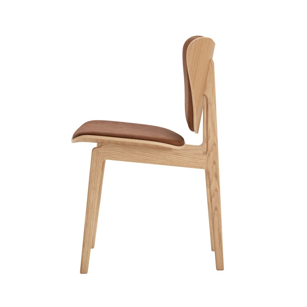 https://res.cloudinary.com/clippings/image/upload/t_big/dpr_auto,f_auto,w_auto/v1538473198/products/elephant-dining-chair-norr11-kristian-sofus-hansen-tommy-hyldahl-clippings-10995751.jpg