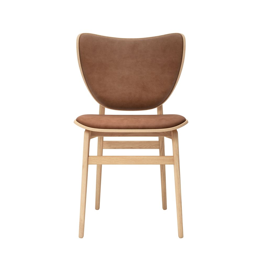 https://res.cloudinary.com/clippings/image/upload/t_big/dpr_auto,f_auto,w_auto/v1538473204/products/elephant-dining-chair-norr11-kristian-sofus-hansen-tommy-hyldahl-clippings-10995761.jpg