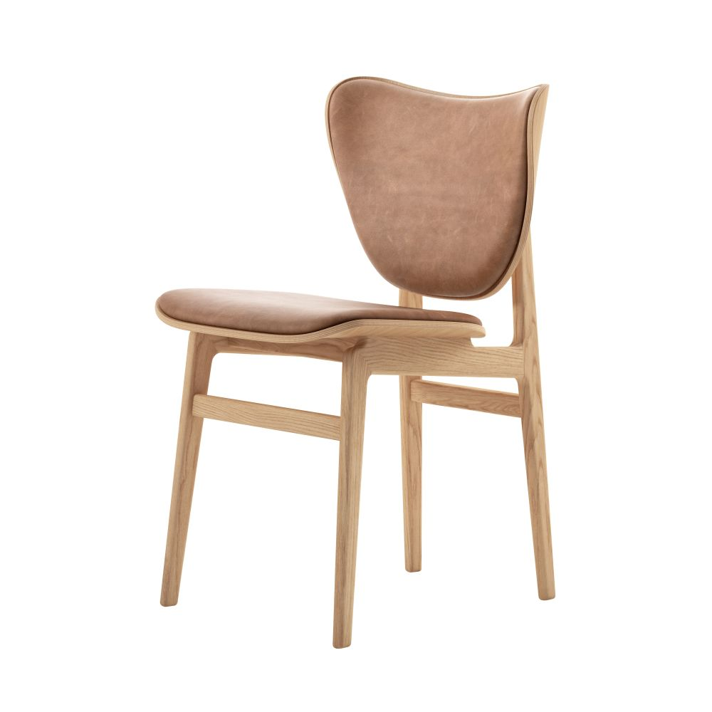 https://res.cloudinary.com/clippings/image/upload/t_big/dpr_auto,f_auto,w_auto/v1538473212/products/elephant-dining-chair-norr11-kristian-sofus-hansen-tommy-hyldahl-clippings-10995771.jpg