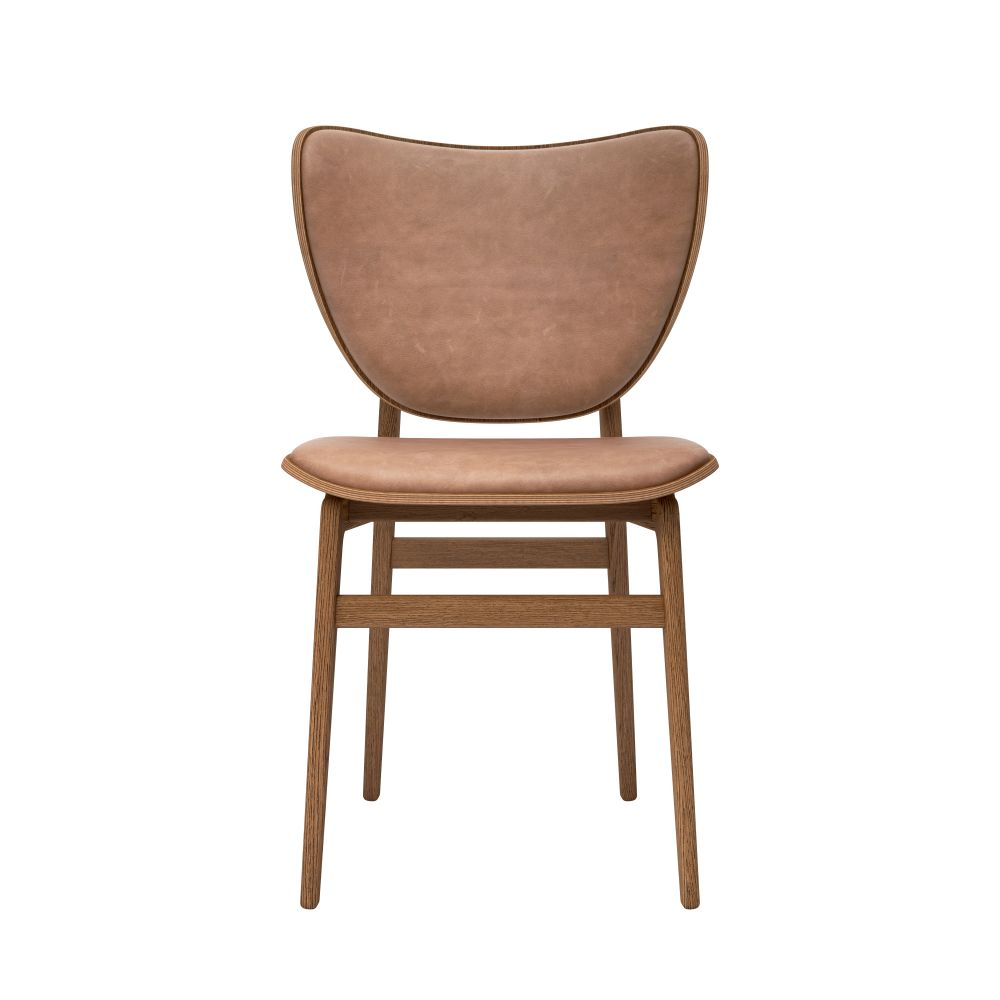https://res.cloudinary.com/clippings/image/upload/t_big/dpr_auto,f_auto,w_auto/v1538473336/products/elephant-dining-chair-norr11-kristian-sofus-hansen-tommy-hyldahl-clippings-10995821.jpg