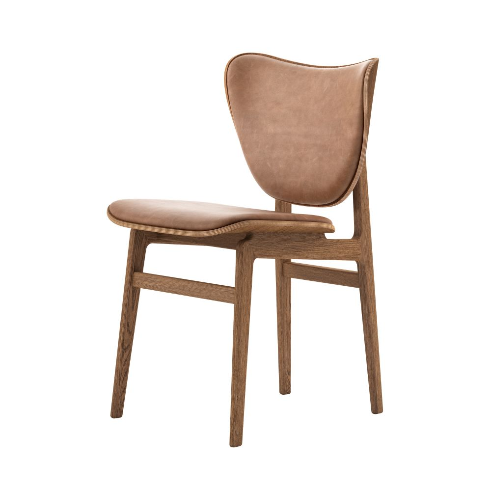 https://res.cloudinary.com/clippings/image/upload/t_big/dpr_auto,f_auto,w_auto/v1538473365/products/elephant-dining-chair-norr11-kristian-sofus-hansen-tommy-hyldahl-clippings-10995831.jpg