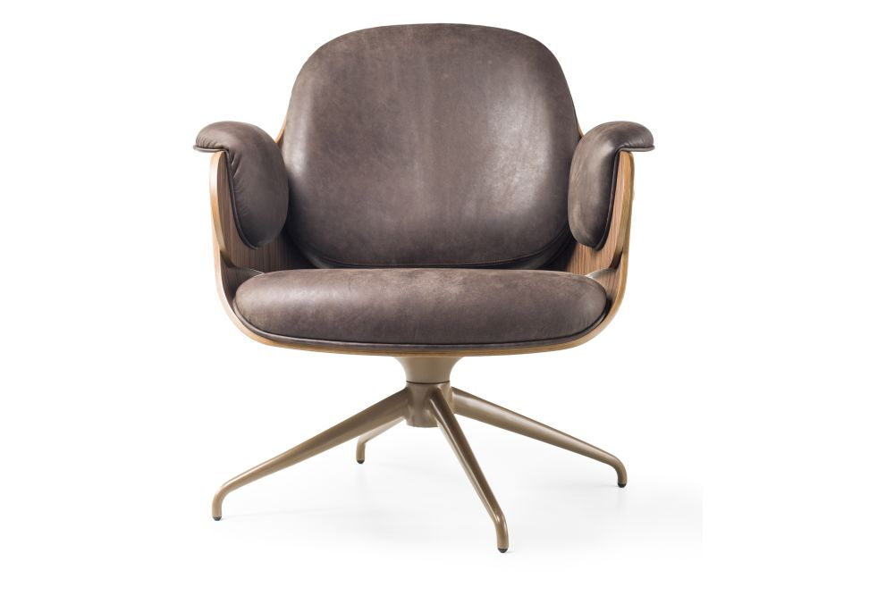 https://res.cloudinary.com/clippings/image/upload/t_big/dpr_auto,f_auto,w_auto/v1538473571/products/low-lounger-armchair-swivel-base-bd-barcelona-jaime-hayon-clippings-10995911.jpg