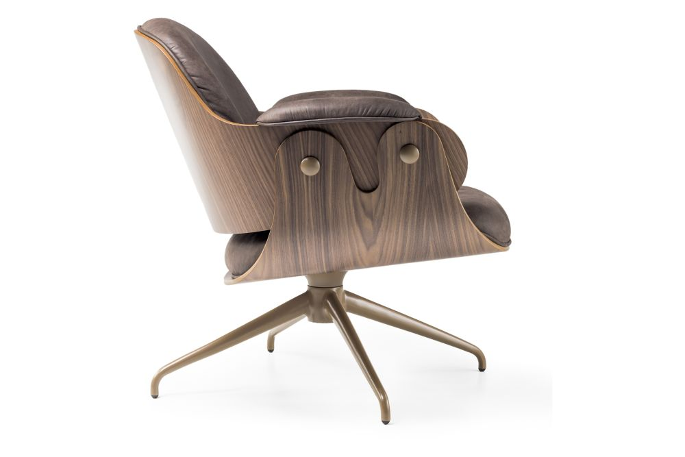 https://res.cloudinary.com/clippings/image/upload/t_big/dpr_auto,f_auto,w_auto/v1538473581/products/low-lounger-armchair-swivel-base-bd-barcelona-jaime-hayon-clippings-10995941.jpg