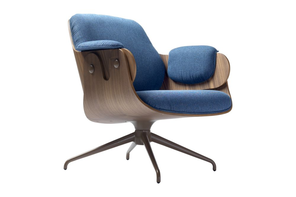 https://res.cloudinary.com/clippings/image/upload/t_big/dpr_auto,f_auto,w_auto/v1538490396/products/low-lounger-armchair-swivel-base-bd-barcelona-jaime-hayon-clippings-10996721.jpg