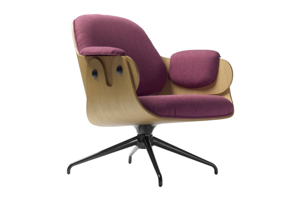 https://res.cloudinary.com/clippings/image/upload/t_big/dpr_auto,f_auto,w_auto/v1538490405/products/low-lounger-armchair-swivel-base-bd-barcelona-jaime-hayon-clippings-10996741.jpg
