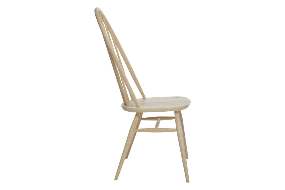 https://res.cloudinary.com/clippings/image/upload/t_big/dpr_auto,f_auto,w_auto/v1538540890/products/windsor-quaker-dining-chair-ercol-clippings-10996831.jpg