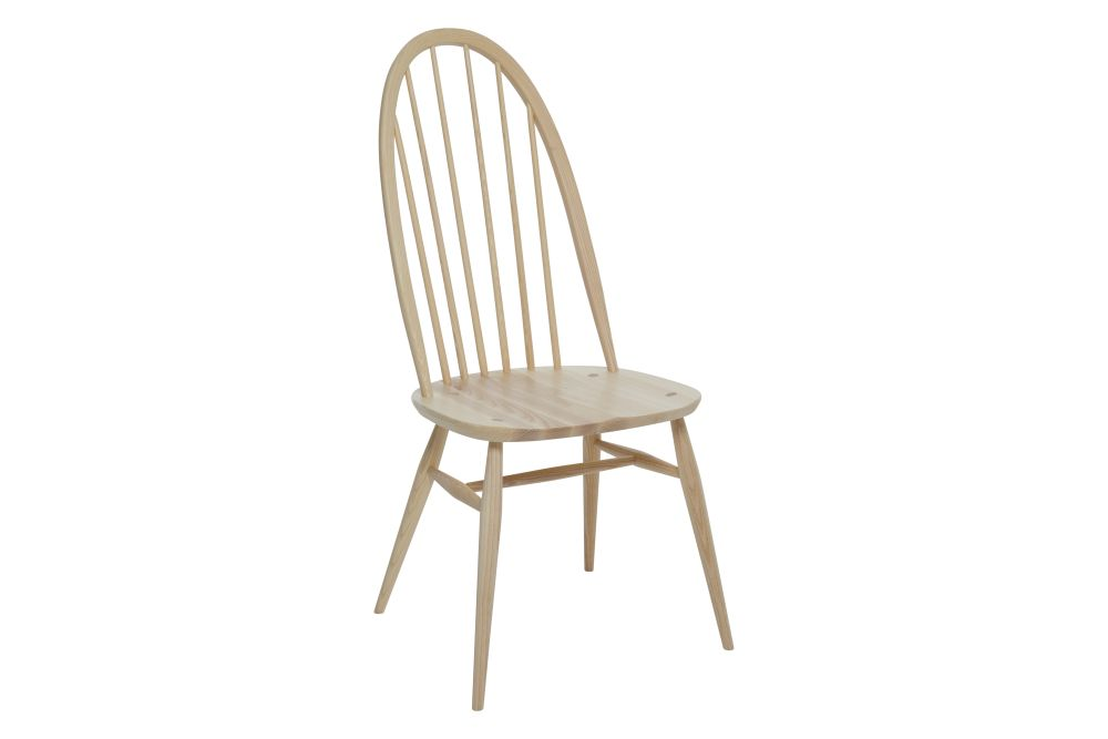 https://res.cloudinary.com/clippings/image/upload/t_big/dpr_auto,f_auto,w_auto/v1538540896/products/windsor-quaker-dining-chair-ercol-clippings-10996841.jpg