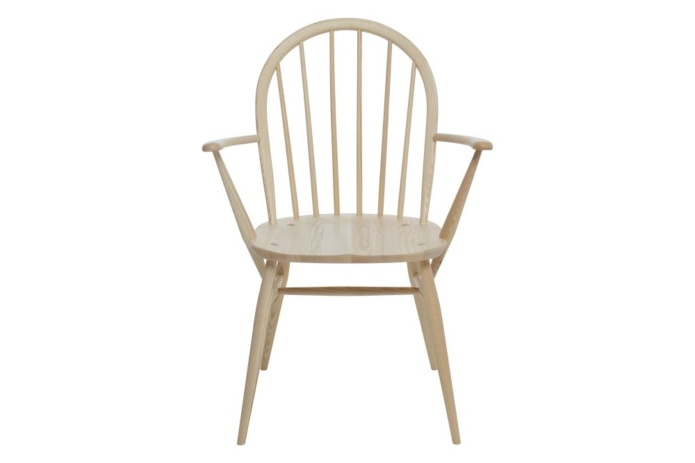 chair,furniture,outdoor furniture,windsor chair